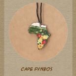 Cape Fynbos Necklace - N-CF-207