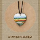 African Colours - Namaqua Flowers - N-NF-304